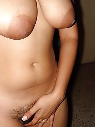 Indian aunty, Aunty, Hairy indian, Indian hairy, Hairy, Indian fuck