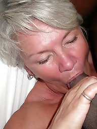 U s a mature interracial, Wife interracials, Wife interracial amateur, Wife interracial, Wife bbc, Wife amateur interracial