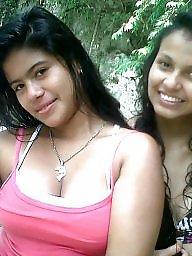 Latina teen, Latin big boobs, Latin, Teen latina, Virgin, Latina teens