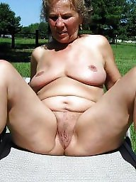 Outdoor, Public nudity, Public milf, Public, Amateur outdoor, Outdoor milf