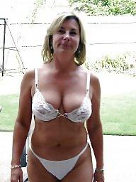 lingerie lingerie milf sheer mature