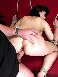 Teen, Chubby, Facial, Facials, Teen facial, Little