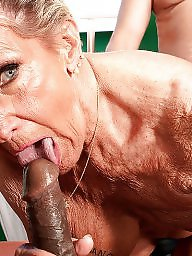 Milf blowjob, Mature blowjobs, Mature blowjob, Mature suck