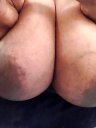 Big areolas, Big nipples, Bbw nipples, Areola, Areolas, Black nipples