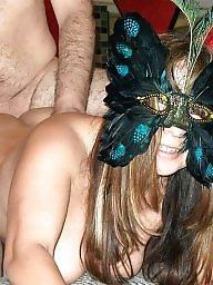 Nude milf amateur, Nude milf, Nude ass, Nude amateur milfs, Nude amateur, New ass