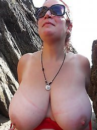 Big boobs, Bbw boobs, Big, Boobs, Sexy bbw