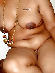Mature aunty, Indian, Indian mature, Aunty, Indian aunties, Indian aunty