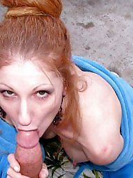 Young loving, Matures milf love, Mature young milf, Mature loves young, Mature milf young, Old,mature,milf