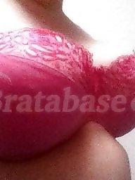 Big bra, Big bras, Big tits bbw, Bbw bra