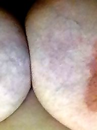 Bbw huge boobs, Mature tits, Mature huge tits, Mature big tits, Huge tits