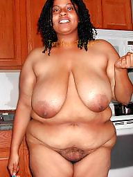 Ebony mature, Ebony boobs, Mature blacks, Mature ebony, Black mature, Big mature