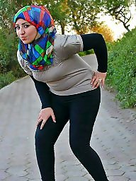 hery smutty muslims pussi pics Old malaysian