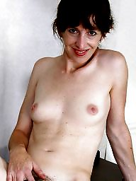 Hairy milfs, Hairy mom, Milf hairy, Mom, Milf mom, Hairy mature