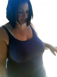 You bbw milf, You bbw boobs, You milfs, You milf, Voyeurism bbw, Voyeured milf