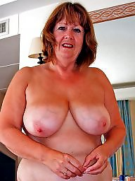 Granny bbw, Granny boobs, Bbw granny, Mature big boobs, Granny big boobs, Granny