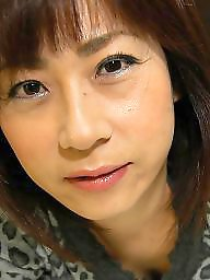 Asian amateur, Amateur mature, Asian mature, Beautiful mature, Marie, Mature asian