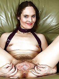 Mature hairy, Hairy mature, Amateur mature, Lily