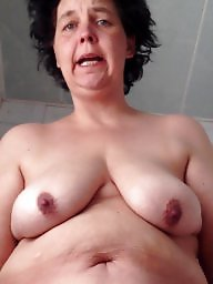 Bbw pussy, Pussy hairy, Hairy wife, Shaved bbw, Bbw wife, Mature hairy pussy