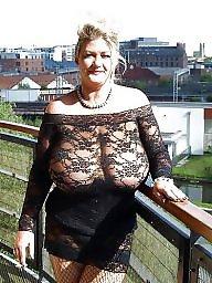 Big tits milfs, Tits mix, Milfs mix, Milfs mature tits, Milfs mature boobs, Milfs big tits