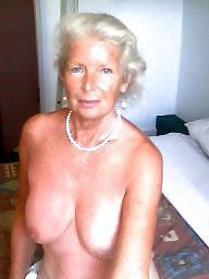 Granny boobs, Granny tits, Big tits granny, Grannies, Granny big tits, Mature big boobs