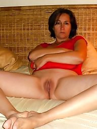 Mature pussy, Mature amateur, Pussy mature, Pussy, Amateur pussy, Mature