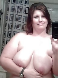 Womanly milf, Woman tits, Woman milf, Milfs woman, Chunker, Womanly milfs