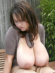Amateur mature, Mature big boobs, Mature big tits, Big boobs amateur, Big mature, Mature tits