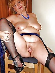 Milf cocks, Milf cocking, Milf cock, Milf big mom, Milf big cock, Mature cocks