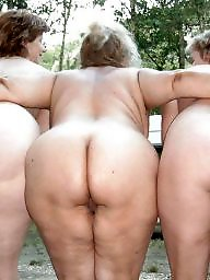Ass mature, Mature bbw, Bbw ass, Mature bbw ass, Mature ass