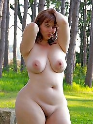 Amateur mature, Neighbor, Wife mature