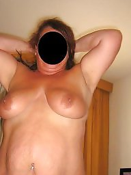 Sluts bbw, Slut flashing, Slut flash, Slut blowjob, Slut bbw, Milfs flashing