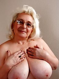 Grannies, Granny boobs, Grannys, Granny