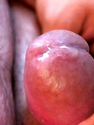 Smooth , Smooth cock, Smooth, Balls,, Ball blowjob, Ball z
