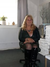 Swinger, Mature swingers, Matures, Mature swinger, Amateur, Amateur swingers