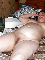 Bbw panty, Fat bbw, Young bbw, Big pussy, Old bbw, Big panties