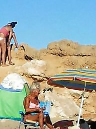 Flashing beach, Beach spanish, Beach flashes, Beach flash, Beach amateur voyeur, Amateur spanish