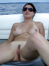 Mature outdoor, Public, Public mature, Outdoor mature, Outdoors, Amateur mature