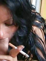 Smoking mature, Smoking blowjobs, Smoking blowjob, Smoking big boobs, Smoking amateurs, Smoke mature
