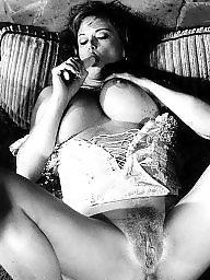 Vintage,spreading, Vintage ladies, Vintage ladys, Vintage hairy pornstars, Retro pornstar, Retro lady