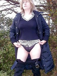 Mature outdoor, Mature public, Amateur mature, Uk mature, Outdoor, Outdoor mature