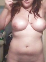 Teens busty, Teens boobs bbw, Teen chubby, Teen busty boobs, Teen busty, Teen boobs bbw