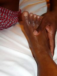 My collection, Fetish foot, Fetish ebony, Fetish amateur, Foot´n, Footing
