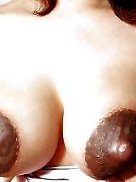 Titted, Tits nipple, Tits milk, Tits breasts, Tits b, Tits amateurs