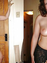 Mature dressed undressed, Bbw dressed undressed, Mature dressed, Amateur mature, Bbw mature, Undressed