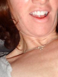 Mature nipples, Nipple, Mature amateur, Amateur mature