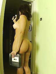 Amateur mature, Mature, Mommy