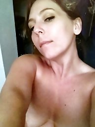 Naughty, Home, Tits, Amateur tits, Nudes, Girl