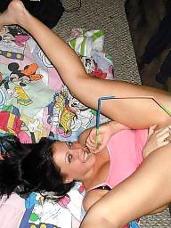 Teens toys, Teens toying, Teen sex toy, Teen toying, Toy teen, Puusy
