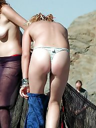Amateur bikini, Beach teen, Mature outdoor, Mature panties, Amateur mature, Mature public