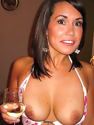 Wives, Wive, Milf wives, Matured wives, Mature wives, Mature amateur wives